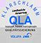 Qualitätssicherung Landbauliche Abfallverwertung (QLA)