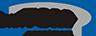 Deutsche Vereinigung für Wasserwirtschaft, Abwasser & Abfall e.V. (DWA)