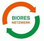 BIORES Logo