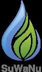 SuWaNu-Logo